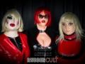 rubber_cult_feb_2018_0471-edit